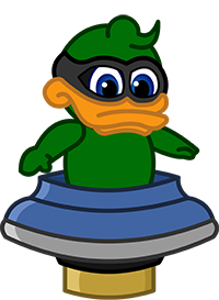 promo_quackAttack_beam