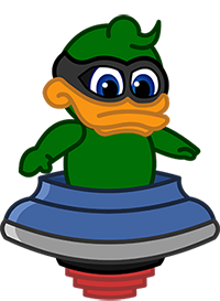 promo_quackAttack_normal