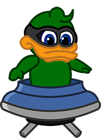 promo_quackAttack_spread