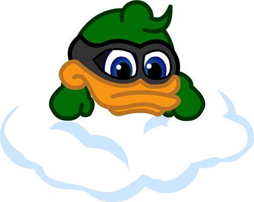 promo_quackCloud