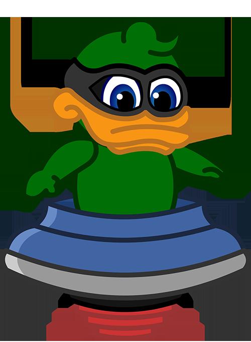 promo_quackNormal