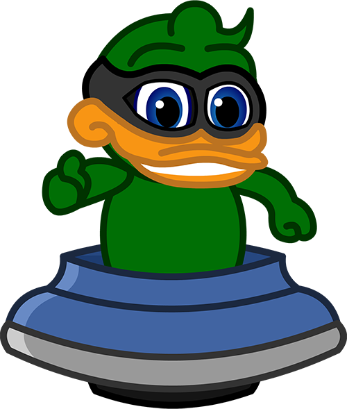 promo_quackThumbs